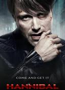 Hannibal: Season 3 [Region 1]