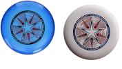 Discraft 175 gramme Ultra Star Sport Disc