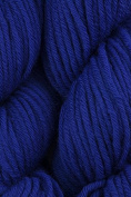HiKoo - Simplicity Knitting Yarn - Cobalt