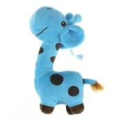 Sankuwen Baby Kids Animal Dolls Plush Toy