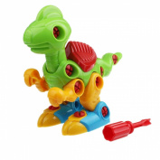 Sankuwen Dinosaur Educational Childred's Toys