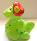 Fancythat baby Rubber Nessie Bath Toy