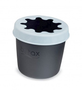 Britax Convertible Child Cup Holder, Black by Britax USA