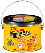 Boudreaux's Butt Paste Whoop Rash Gift Set by Boudreaux's Butt Paste