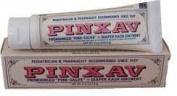 PINXAV nappy RASH CREAM 120ml by EMJAY LABS ***