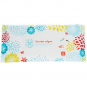 The Honest Company Baby Wipes - 10 ct by The Honest Company