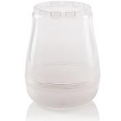 Joovy Boob Insulator, Clear, 270ml