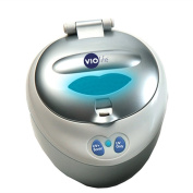 VIOLIGHT VIOLIFE UV Dental Spa Interoral Sonic & UV Cleaner