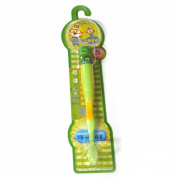 Pororo CRONG Kids Children Toothbrush From 3~10 years Old