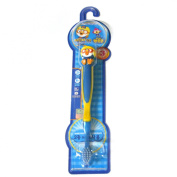 Pororo Kids Children Toothbrush From 3~10 years Old