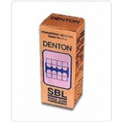 SBL Homoeopathy Denton Tablets | Delayed and Difficult Dentition