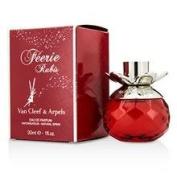 Van Cleef & Arpels Feerie Rubis Eau De Parfum Spray For Women 30Ml/1Oz
