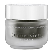 Omorovicza Thermal Cleansing Balm-50ml by Omorovicza
