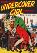 Undercover Girl