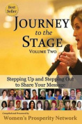 Journey to the Stage - Volume Two