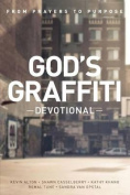 God's Graffiti Devotional