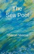 The Sea Pool