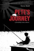 Pete's Journey