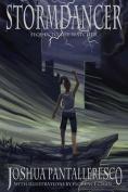Stormdancer (Watcher)