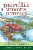 The Fickle Widow's Retreat