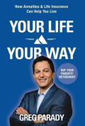 Your Life Your Way