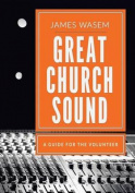 Great Church Sound