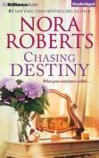 Chasing Destiny [Audio]