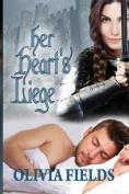 Her Heart's Liege