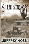 Silent Sonora
