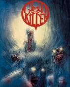 Godkiller: Volume 1