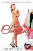 Getting Away with Cheating