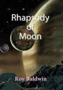 Rhapsody of Moon