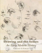 Drawing and the Senses