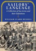 Sailors' Language