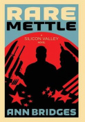 Rare Mettle