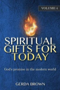 Spiritual Gifts for Today