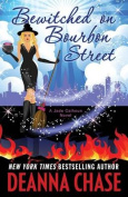 Bewitched on Bourbon Street