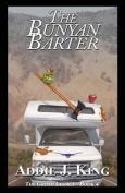 The Bunyan Barter