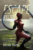 Escape Vector