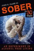Sober in 30 Days