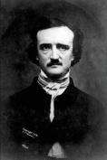 Kosti's Poe's Maelstrom [Large Print]