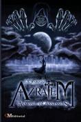 Azratem Assassin of Assassins
