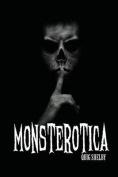 Monsterotica