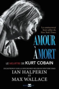 Amour a Mort [FRE]