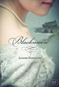 Blackmoore [Spanish]