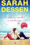 Te Dare Las Estrellas y Mucho Mas [Spanish]