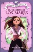 Hilary Westfield 2 [Spanish]