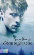 Occhi Di Ghiaccio [ITA]