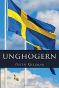 Unghogern [SWE]