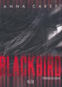 Blackbird [Spanish]